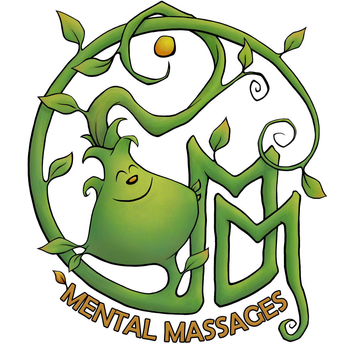 Mental Massages